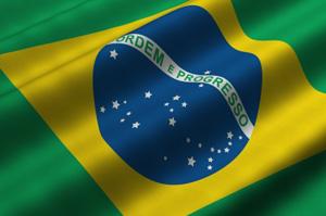 Jul i Brasil