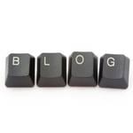 Første gjesteblogger – tiqui