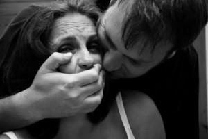 Fakta om rettsvesenet og voldtektssaker