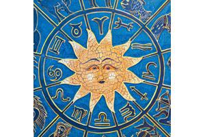 Astrologiens mysterier: det er mer mellom himmel og jord …