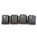 Blogger &#8211; det usosiale bloggeverktyet