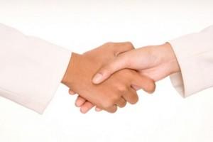 Om tilgivelse og forsoning