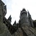 Hogwarts (2)