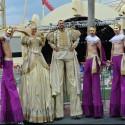 Universal Mardi Gras (4)