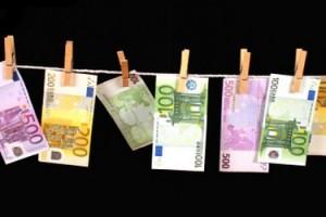 Samvær med barn – en pengekonflikt som kan løses?