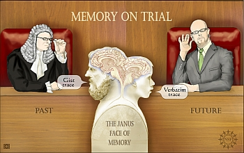 Ny kunnskap om hukommelsen