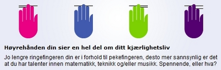 handen.jpg