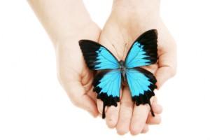 Du kan være den ene: Mestring og selvfølelse