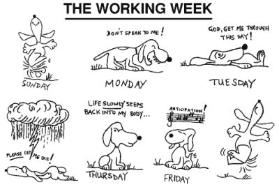 workingweek_.png