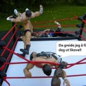 wrestling12