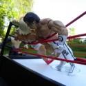 wrestling15