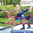 wrestling3