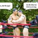 wrestling8