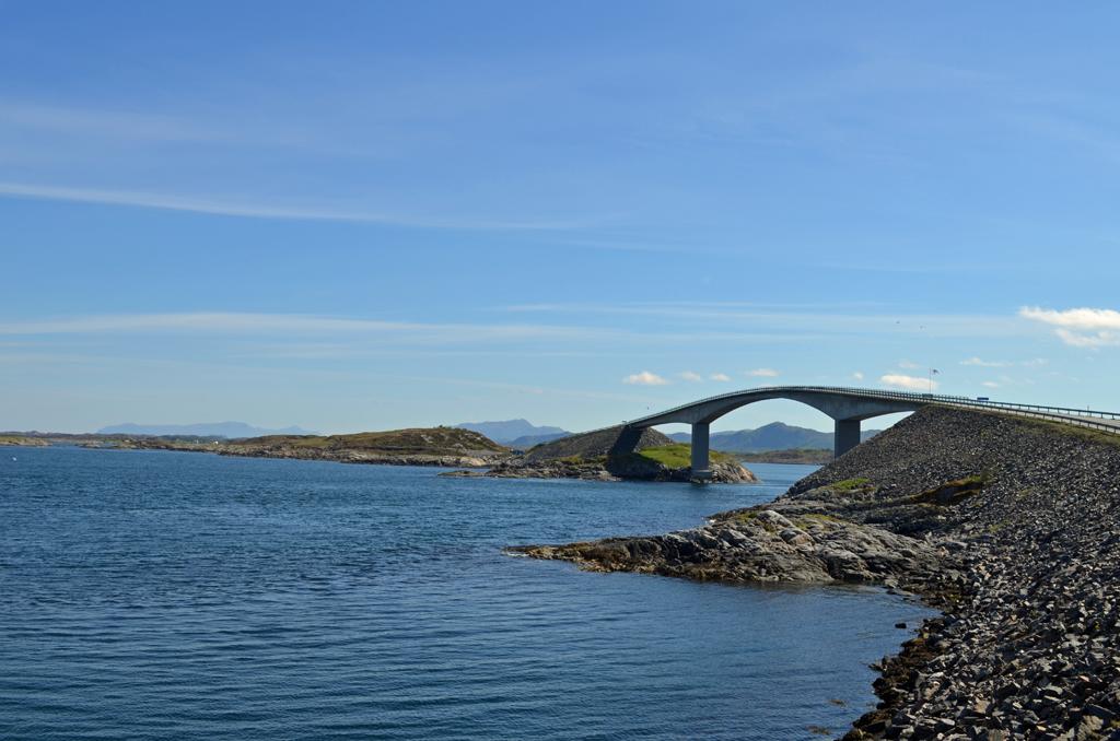 storsund bridge